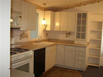 3612 E Clinton Ln Camp Verde AZ Home. Photo 5 of 10
