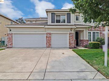3618 Angelina Ln, Morada, CA