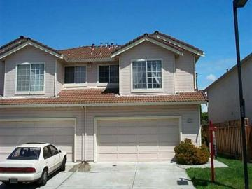 36182 Toulouse St, Cedar Commons, CA