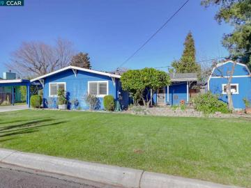 3619 Hammond Pl, Dana Estates, CA