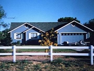 3625 Sierra Ln, Sierra Verde, AZ