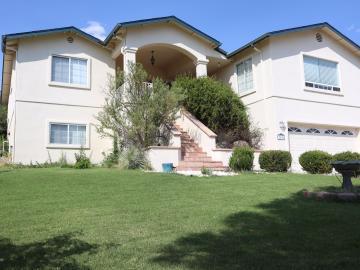 3630 E Broken Arrow Rd, L Montez Hill, AZ