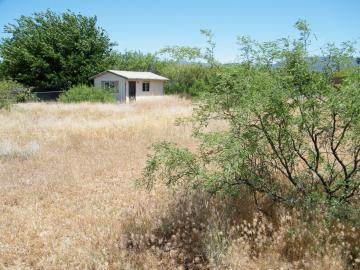 3641 S Clear Water Dr, Under 5 Acres, AZ