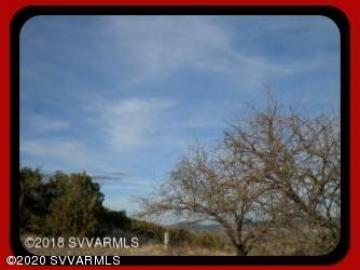 3645 E Warrior Rst, L Montez Hill, AZ