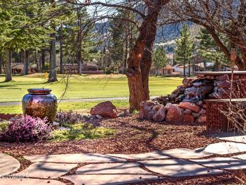 365 Fairway Oaks Dr Sedona AZ Home. Photo 2 of 34