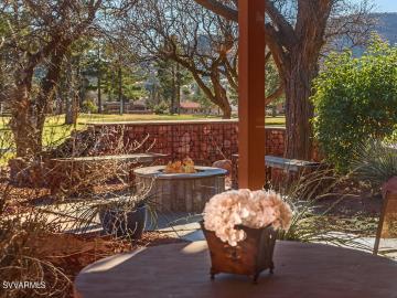 365 Fairway Oaks Dr Sedona AZ Home. Photo 4 of 34