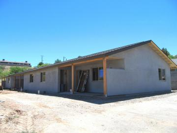 365 S Cliffs Pkwy, Multi-unit Lots, AZ