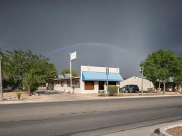 365 S Main St, Commercial Only, AZ