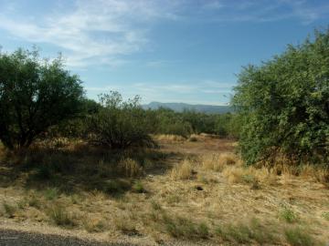 3653 W Center Ln Camp Verde AZ. Photo 4 of 7