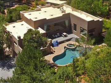 366 Coronado Tr, Cibola Hills, AZ