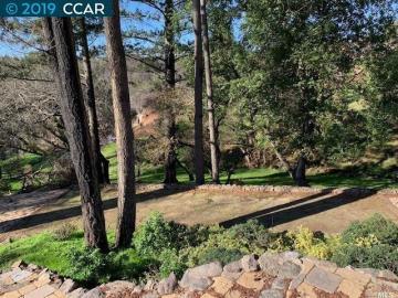 3664 Crown Hill Dr, Santa Rosa, CA