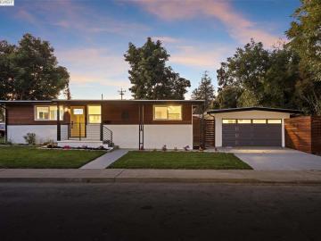 3673 Kvistad Dr, Irvington Area, CA
