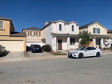 368 Barolo Cir, Greenfield, CA