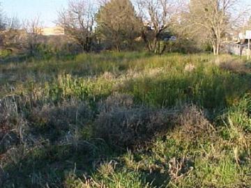 3680 Rimrock Dr, Beaver Crk 1 - 3, AZ