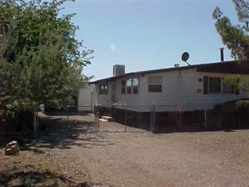 3685 E Granite Dr Cottonwood AZ Home. Photo 3 of 3