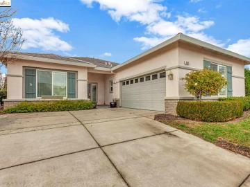 369 St Claire Ter, Summerset 4, CA