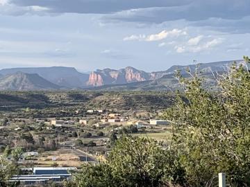 3695 E Stardust Cir, L Montez Hill, AZ