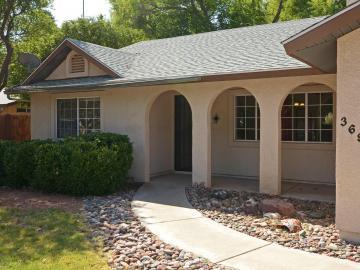 3697 E Comanche Dr, Verde Village Unit 5, AZ
