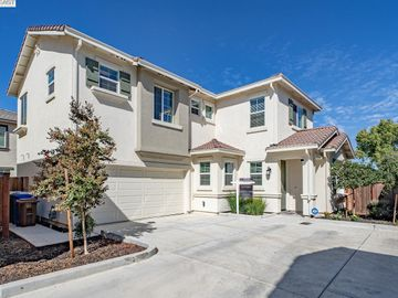 37 Havenwood Ct, Brentwood, CA