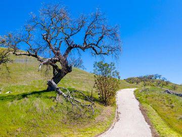 37 Pronghorn Run Carmel CA. Photo 5 of 7