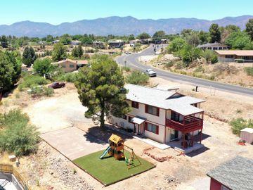 3707 E Del Rio Dr, Verde Village Unit 4, AZ