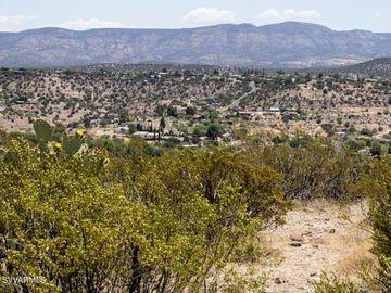 3715 Stardust Cir, L Montez Hill, AZ