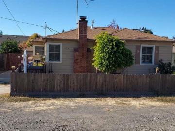 37169 Birch St, 44, CA