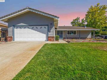 372 Ewing Dr, Vineyard Terrace, CA