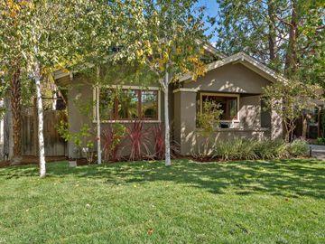 372 Loreto St, Mountain View, CA