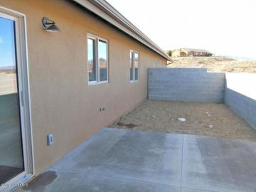 Rental 373 S Cliffs Pkwy, Camp Verde, AZ, 86322. Photo 5 of 5