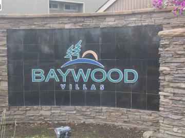 37379 Sequoia Rd, Parkmont Area, CA