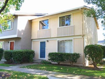3738 Carrigan Cmn, Carrigan Commons, CA