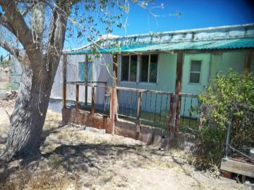 3744 E Beaver Creek Rd, Rimrock Acs 1 - 3, AZ