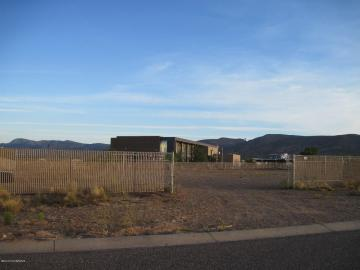 3749 W Summit Point Rd, Commercial Only, AZ