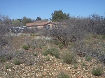3751 E Vaquero Ln #3, Verde Village Unit 3, AZ