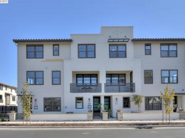 37515 Conductor Ter, New Home, CA
