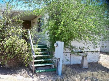 3752 E Beaver Creek Rd, Rimrock Acs 1 - 3, AZ