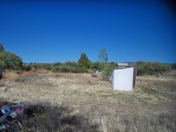 3756 E Beaver Creek Rd, Rimrock Acs 1 - 3, AZ