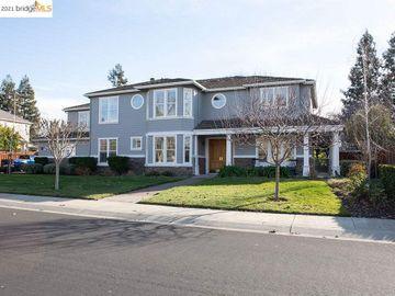 3758 Newton Way, Walnut Glen Est, CA