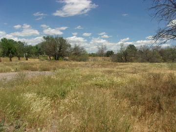 3760 E Montezuma Ave, Under 5 Acres, AZ