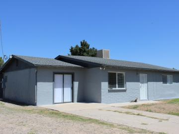 3776 W Pike, Overlook Acs, AZ