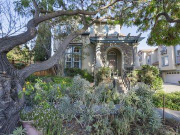3781 Tivoli Garden Ter, Fremont, CA