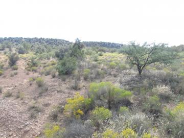 3785 E Orlandi Tr, Indian Lak 1 2, AZ