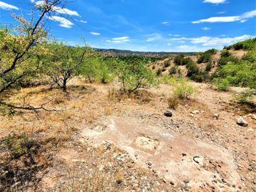 3795 E White Wing Way, L Montez Agri, AZ