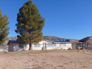3795 N Stagecoach Rd, Beaver Ck Est, AZ