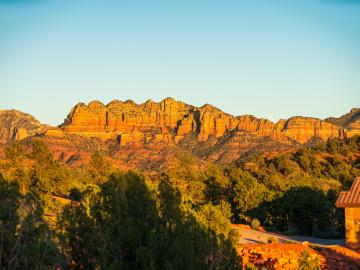 55 Russet Ridge Pl, Cross Creek Ranch, AZ