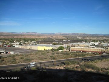 380 E State Route 89a, Commercial Only, AZ