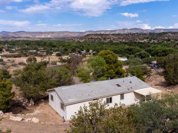 3805 E Valley Vista Rd, L Montez Hill, AZ