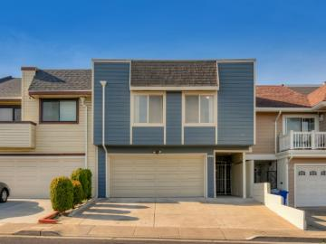 3807 Crofton Way, South San Francisco, CA