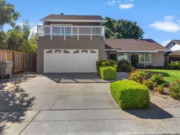 381 Jai Dr San Jose CA Home. Photo 1 of 29